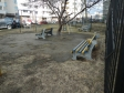 Екатеринбург, Shejnkmana st., 134А: площадка для отдыха возле дома