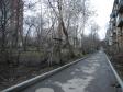 Екатеринбург, Gagarin st., 47: о дворе дома