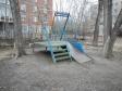 Екатеринбург, Gagarin st., 47: детская площадка возле дома