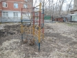 Екатеринбург, Gagarin st., 47: спортивная площадка возле дома