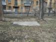 Екатеринбург, Gagarin st., 47: площадка для отдыха возле дома