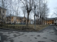 Екатеринбург, Gagarin st., 55Б: о дворе дома