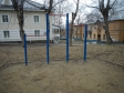 Екатеринбург, Gagarin st., 53А: спортивная площадка возле дома