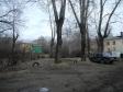 Екатеринбург, Gagarin st., 55А: о дворе дома