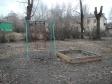 Екатеринбург, Gagarin st., 59А: детская площадка возле дома