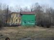 Екатеринбург, Gagarin st., 59А: площадка для отдыха возле дома