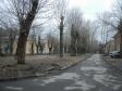Екатеринбург, ул. Педагогическая, 1: о дворе дома