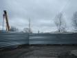 Екатеринбург, ул. Педагогическая, 8: площадка для отдыха возле дома