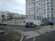 Екатеринбург, ул. Педагогическая, 6: о дворе дома