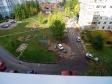 Тольятти, ул. Тополиная, 8: о дворе дома