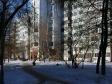 Тольятти, ул. 40 лет Победы, 68: детская площадка возле дома
