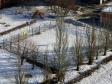 Тольятти, ул. 40 лет Победы, 68: спортивная площадка возле дома