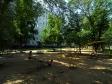 Тольятти, б-р. Буденного, 18: детская площадка возле дома