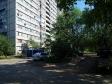 Тольятти, Leninsky avenue., 27: о дворе дома