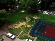 Тольятти, пр-кт. Ленинский, 35А: детская площадка возле дома