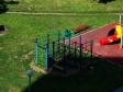 Тольятти, Frunze st., 20: спортивная площадка возле дома