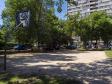 Тольятти, Московский пр-кт, 1: спортивная площадка возле дома
