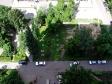 Тольятти, ул. Фрунзе, 18: о дворе дома