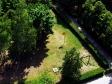 Тольятти, ул. Фрунзе, 16: спортивная площадка возле дома