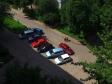 Тольятти, Frunze st., 26: о дворе дома