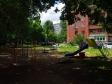 Тольятти, Leninsky avenue., 31: детская площадка возле дома