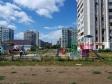 Тольятти, Рябиновый б-р, 5: спортивная площадка возле дома