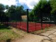 Тольятти, Revolyutsionnaya st., 34: спортивная площадка возле дома