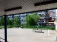 Тольятти, 70 лет Октября ул, 31: спортивная площадка возле дома