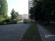 Тольятти, б-р. Ленина, 7А: о дворе дома