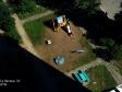 Тольятти, б-р. Ленина, 7А: детская площадка возле дома