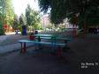 Тольятти, б-р. Ленина, 7А: площадка для отдыха возле дома