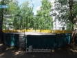 Тольятти, ул. 40 лет Победы, 114: спортивная площадка возле дома