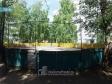 Тольятти, 40 Let Pobedi st., 114: спортивная площадка возле дома