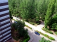 Тольятти, ул. 40 лет Победы, 114: площадка для отдыха возле дома