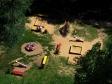 Тольятти, Bauman blvd., 4: детская площадка возле дома