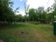 Тольятти, Bauman blvd., 6: о дворе дома