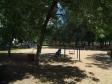 Тольятти, Bauman blvd., 6: детская площадка возле дома