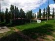 Тольятти, Bauman blvd., 6: спортивная площадка возле дома