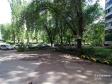 Тольятти, б-р. Баумана, 8: о дворе дома