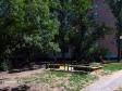 Тольятти, Bauman blvd., 8: детская площадка возле дома