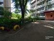 Тольятти, Bauman blvd., 8: площадка для отдыха возле дома