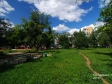 Тольятти, Bauman blvd., 14: о дворе дома