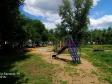 Тольятти, Bauman blvd., 14: детская площадка возле дома
