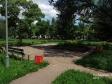 Тольятти, Bauman blvd., 14: площадка для отдыха возле дома