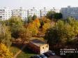 Тольятти, б-р. Курчатова, 4: о дворе дома