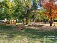 Тольятти, б-р. Курчатова, 4: детская площадка возле дома