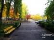 Тольятти, Kurchatov blvd., 6: площадка для отдыха возле дома