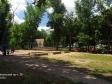 Тольятти, Leninsky avenue., 36: о дворе дома