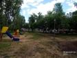 Тольятти, Leninsky avenue., 38: о дворе дома