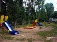 Тольятти, пр-кт. Ленинский, 38: детская площадка возле дома